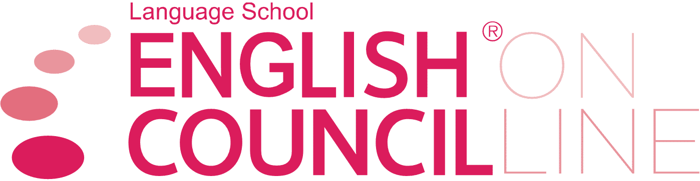 English Council Online